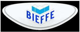 Bieffe Holding